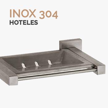 Inox 304
