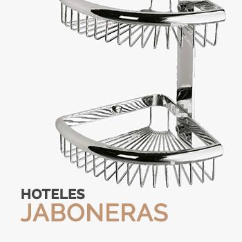 Jaboneras